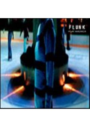 Flunk - Play America (Music CD)