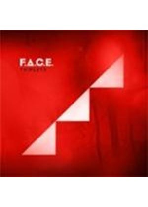 Face - Triplets (Music CD)