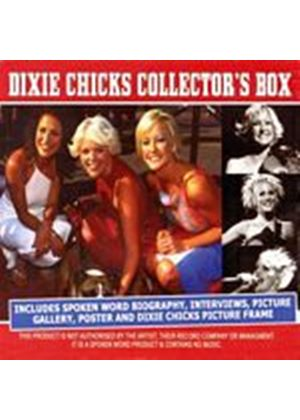 Dixie Chicks - Collectors Box (Music CD)