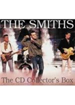 Smiths (The) - CD Collector's Box, The (Music CD)
