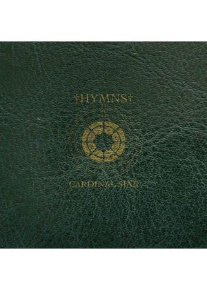 Hymns - Cardinal Sins / Contrary Virtues (Music CD)