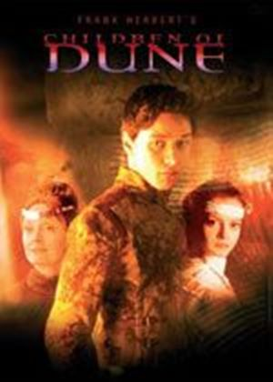Children Of Dune (TV Mini-Series)