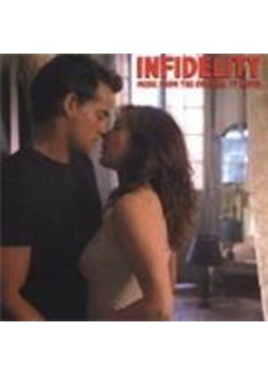 Various Artists - Infidelity