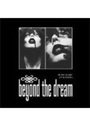 Beyond the Dream - In the Heart of Nothing (Music CD)