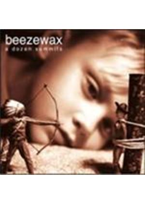 Beezewax - Dozen Summits, A (Music CD)