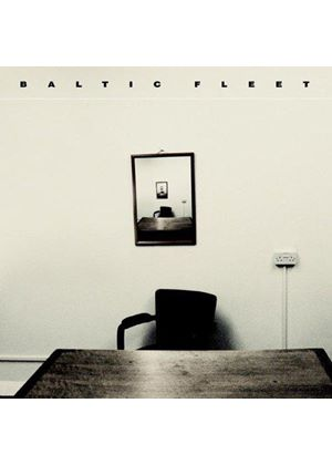 Baltic Fleet - Baltic Fleet