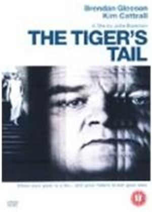 Tiger's Tail