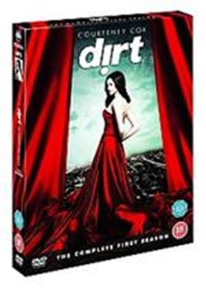 Dirt - Series 1 - Complete