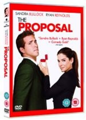 The Proposal (RENTAL)