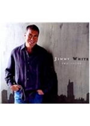 Jimmy White - Two Cities (Music CD)