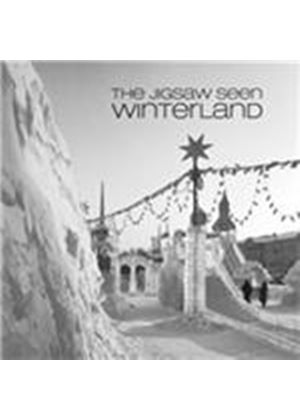 Jigsaw Seen (The) - Winterland (Music CD)