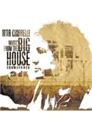 Rita Chiarelli - Music from the Big House (Music CD)