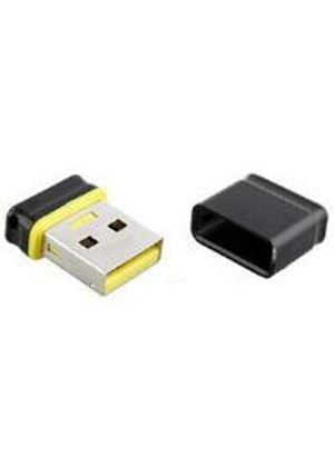 Busbi (8GB) Mini USB Flash Drive