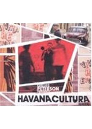Various Artists - Havana Cultura: Remixed (Gilled Peterson Presents) (Music CD)