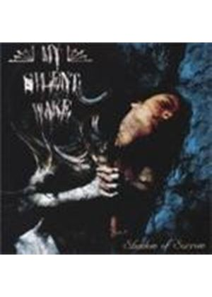 My Silent Wake - Shadow Of Sorrow (Music Cd)