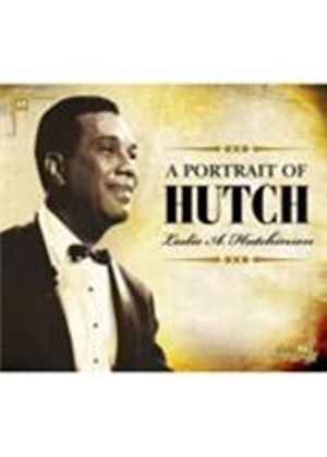 Leslie 'Hutch' Hutchinson - Portrait Of Hutch, A (Music CD)