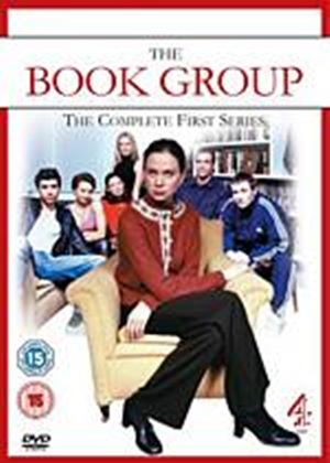 Book Group, The - Series 1