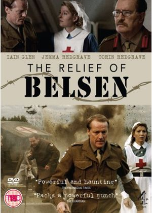 Relief Of Belsen