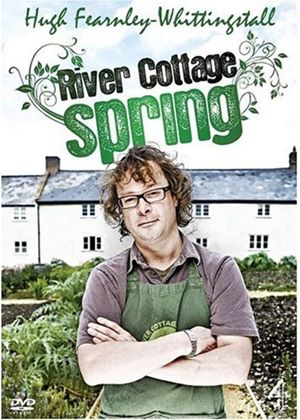 River Cottage - Spring