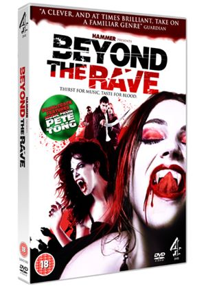 Beyond The Rave