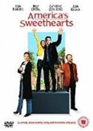 America's Sweethearts (Wide Screen)