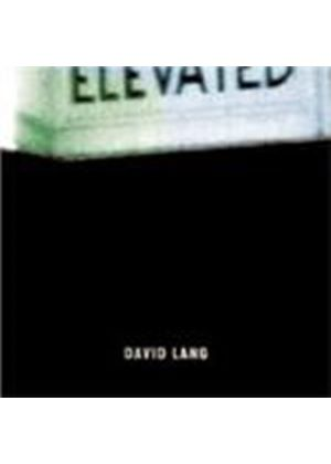 Lang: Elevated
