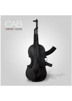 Cab (The) - Symphony Soldier (Music CD)