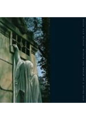 Dead Can Dance - Within The Realm Of A Dying Sun (Remastered) (Music CD)