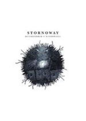 Stornoway - Beachcomber's Windowsill (Special Edition) [Digipak] (Music CD)