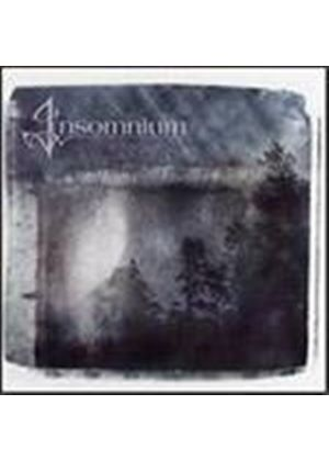 Insomnium - Since The Day It All Came Down (Music Cd)
