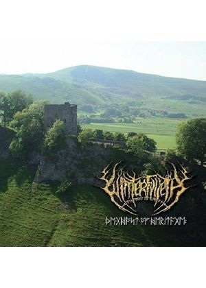 Winterfylleth - Ghost of Heritage (Music CD)