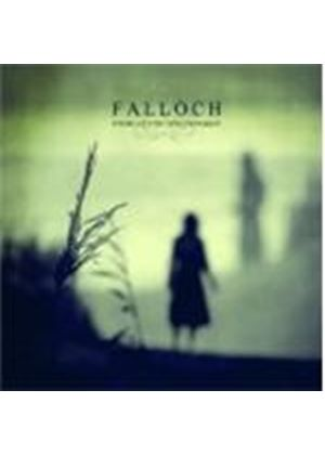 Falloch - Where Distant Spirits Remain (Music CD)