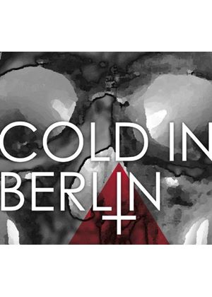 Cold in Berlin - And Yet (Music CD)