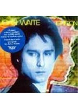 John Waite - Ignition (Music Cd)