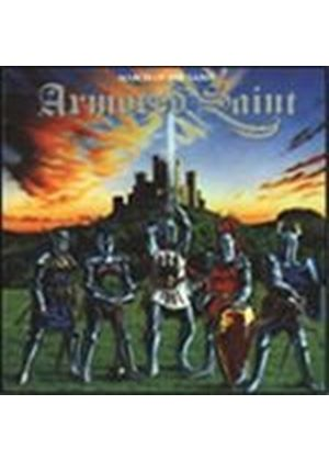 Armored Saint - March Of The Saint (Music Cd)