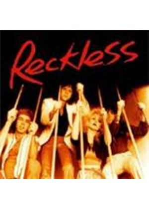 Reckless - Reckless (Music CD)
