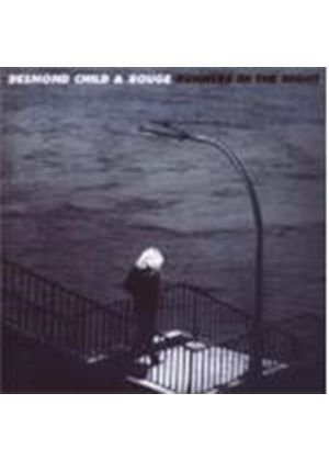 Desmond Child And Rouge - Runners In The Night