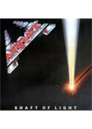 Airrace - Shaft Of Light (Music CD)