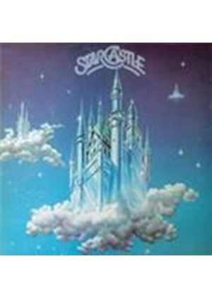 Starcastle - Starcastle (Music CD)