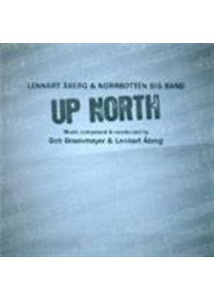 LENNART ABERG - UP NORTH