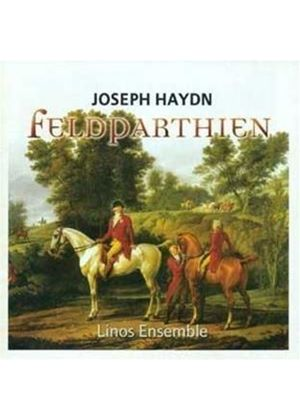 Haydn: Chamber Works