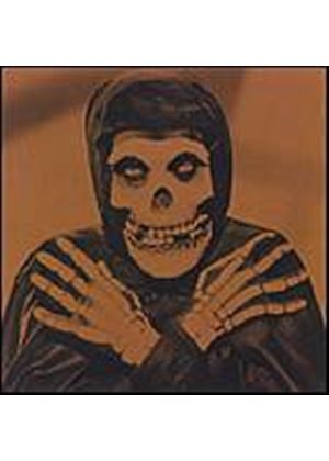 The Misfits - Collection 2 (Music CD)