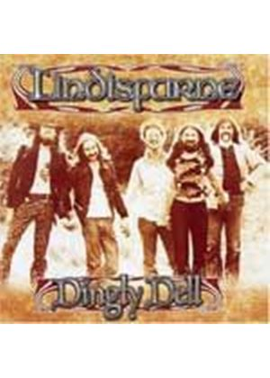 Lindisfarne - Dingly Dell (Music CD)