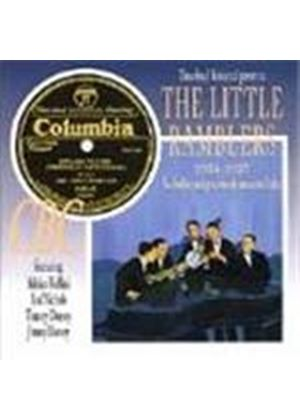Little Ramblers (The) - Little Ramblers 1924-1927, The