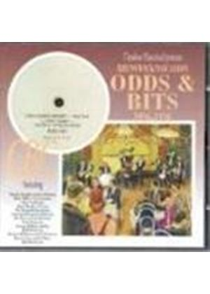 Various Artists - Odds And Bits 1926-1930