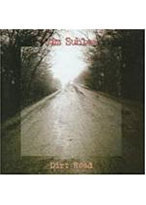 Jim Suhler - Dirt Road (Music CD)