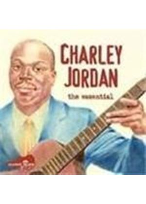 Charley Jordan - Essential, The