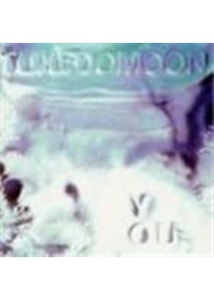 Tuxedomoon - You