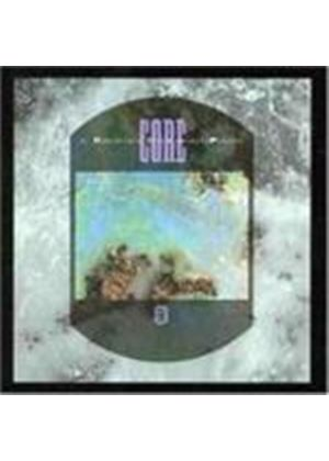 Chris And Cosey And Friends - Core (Digitally Remastered) (Music CD)