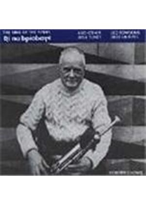 Leo Rowsome - Ri Na Bpiobaini (The King Of The Pipers & Other Irish Tunes)
